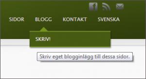 skriv_blogg